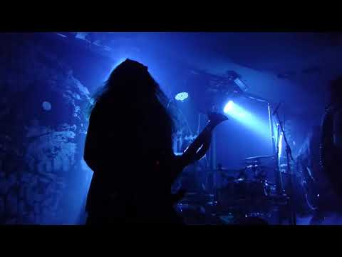 VALLENFYRE - THE FINAL SHOW ... PART 1 (LIVE IN LONDON 29/9/18) mp3