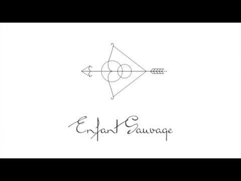 Erykah Badu - Phone Down