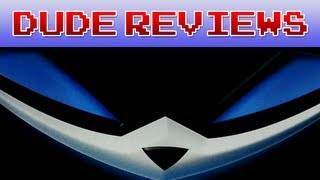 Sly Cooper & The Thievius Raccoonus - Dude Reviews