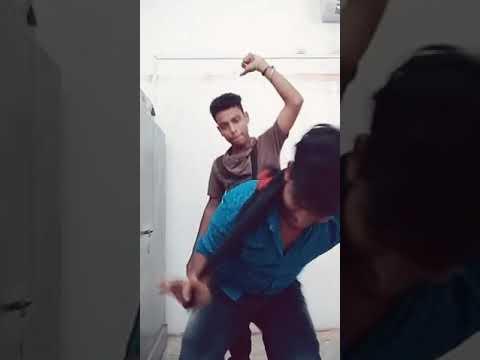 #Asamita #a_samita_tiktok #Best_videos_tiktok #Dute_song#Dance #Funny