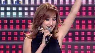 Bassma Boussel - Law Bass Fi Aini (Cyrine Abd El Nour)