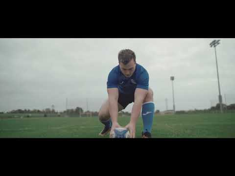 WIT Viking Sport Launch