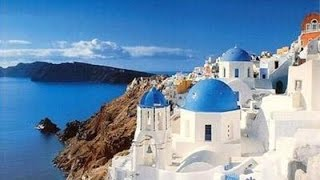 Zorbas - Sirtaki Originale Greece  [HQ-FLAC]