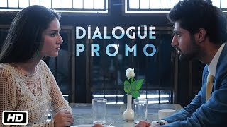 One Night Stand | Mujhe Stalk Karna Bandh Karo Dialogue | Sunny Leone, Tanuj Virwani