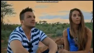 Peter Andre My Life - Series 4 Episode 7 - Part 2