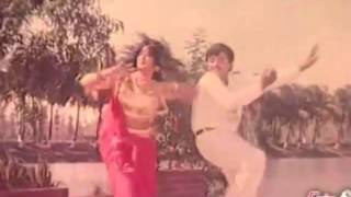 Bangla dance with hindi song