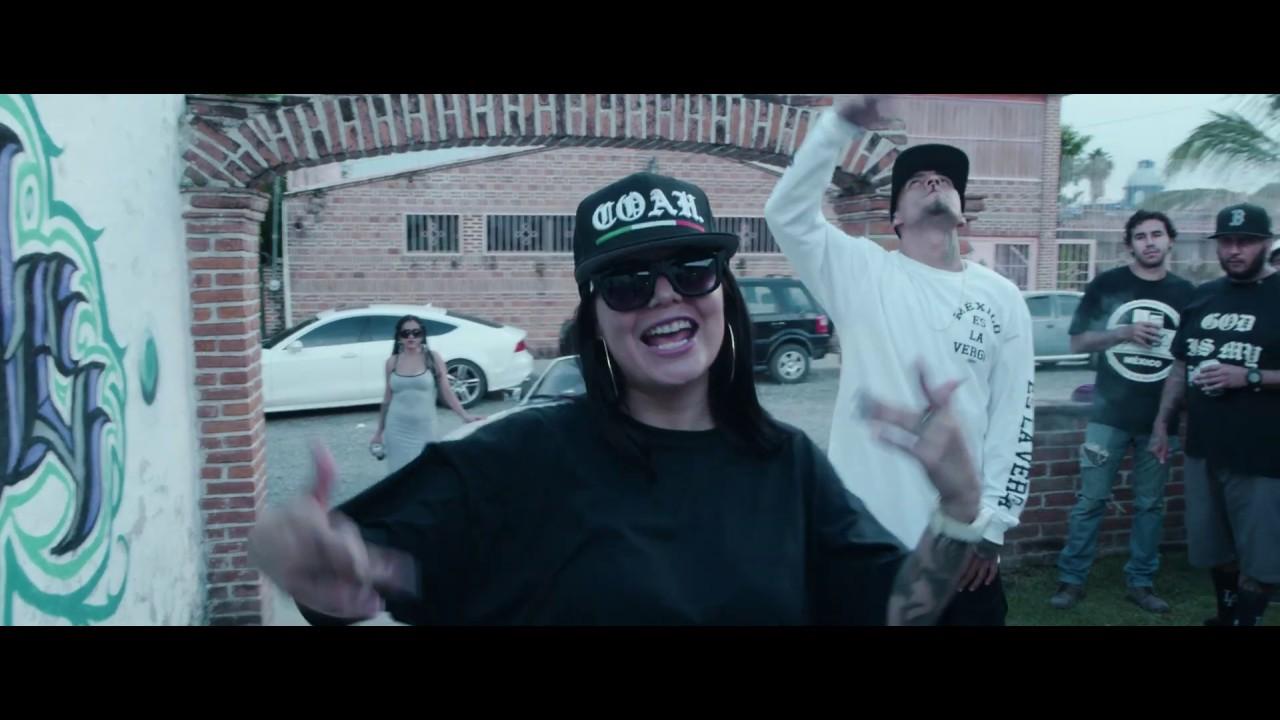 Chapalastyle - Zimple feat Hispana