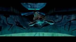 AZEL パンツァードラグーンRPG episode06