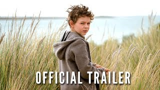 Storm Boy - Official Trailer - In Cinemas January 10