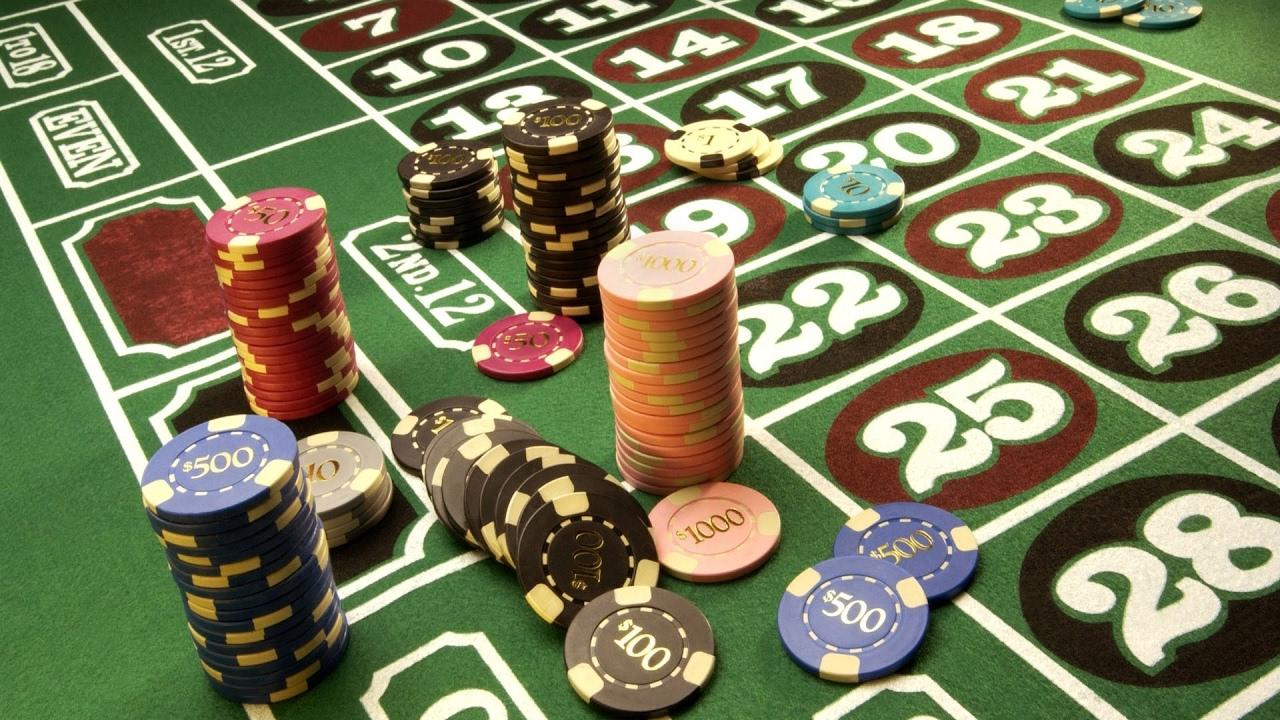 Можно зарабатывать i казино игровые автоматы от гарены