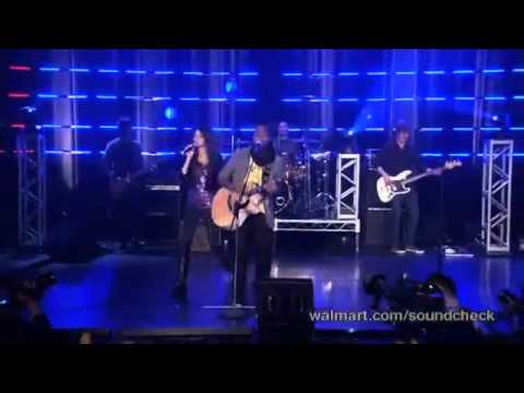 Song 2 You By Victorious Cast - YouTube.flv