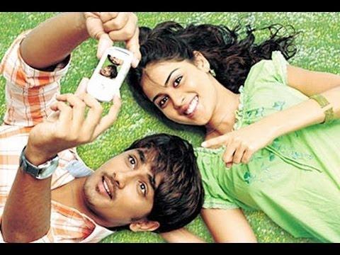 Bommarillu Songs With Lyrics - Kaani Ippudu Song - Siddharth, Genelia