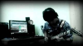 Gambar cover Temjen Jamir - Eternal Sunshine
