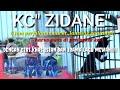 Kacer Zidane Ciri Khas Isian Dan Irama Lagu Mewah  Mp3 - Mp4 Download