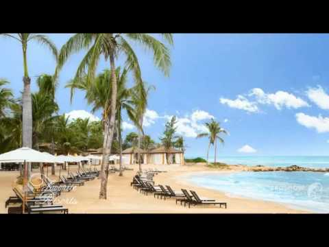 Jamaica adult all inclusives