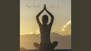 Play Yoga Depth