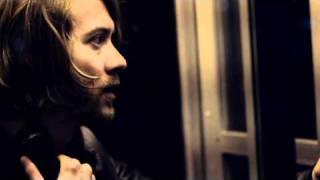 Смотреть клип Coeur De Pirate - Francis