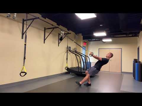 TRX Moves of the Week   Ep. 168