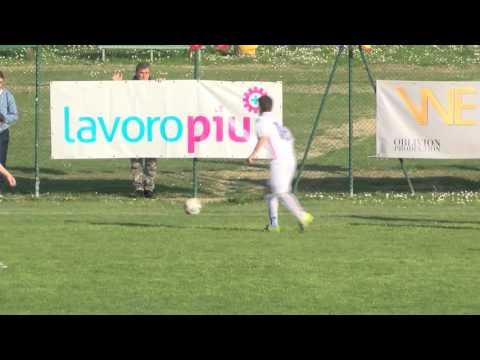 WE LOVE FOOTBALL - BOLOGNA vs INTER 26-03-2016