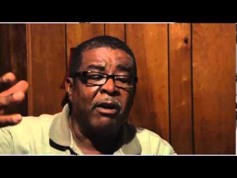 Marlboro County contractor speaks