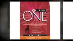 Purina Coupons and Dog food Coupons | 1Dogfood-Coupon.com