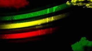Vibronics - Only One Dub