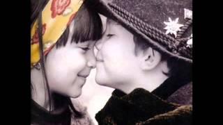 Фильм Чистая любовь