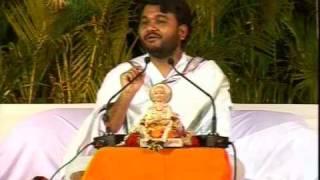 Shree Vallabhakhyan - Shree Dwarkeshlalji (Kadi, Ahmedabad) CD-3 of 28, P-5 of 9