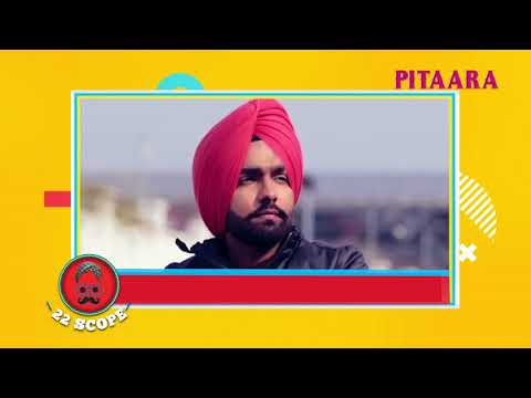 Ammy Virk Postpone SATSRIKAL ENGLAND | Latest Punjabi Celeb News | 22 Scope | Pitaara TV