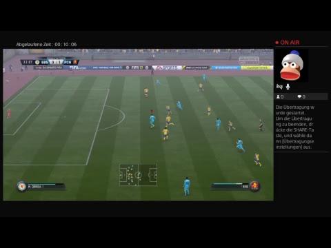 Fifa mit samy tv