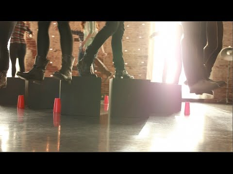 WHEN I'M GONE (CUPS) | Dance Film