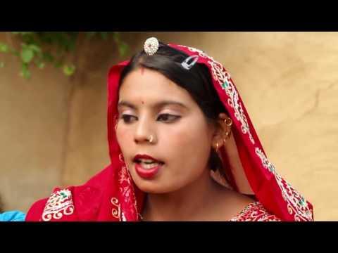 Balwant Balwan-Biba Amanpreet - Jano Ae Gujrat - Goyal Music - Official Song