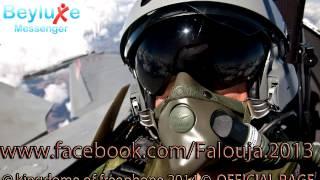 falouja 2015 vs beznaz ukrania