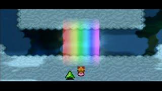 SGB Play: The Legend of Zelda: Four Swords Adventures - Part 37