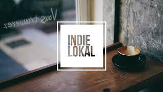 Lagu Indie Lokal Terbaru 2019 Cocok untuk Playlist Cafe