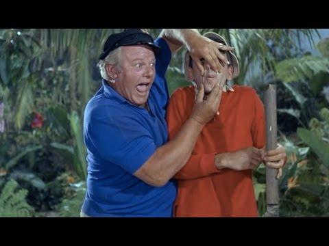 Gilligan & Skipper / Count on Me