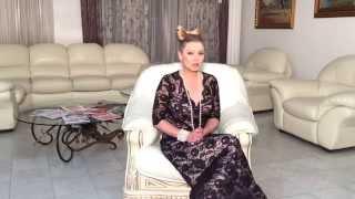 Лена Ленина: Как выглядеть богаче
