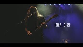 Alcest - 2 - Je suis d'ailleurs - Live at Monteray, Kiev [31.03.2017] (multicam)