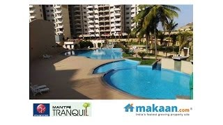 Mantri Tranquil by Mantri Developers in Kanakapura, Bangalore, Residential Apartments: Makaan.com