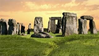 NASA | From Stonehenge to STEREO