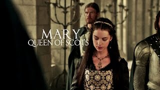 Mary Stuart - See what i