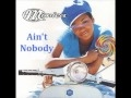Miniature de la vidéo de la chanson Ain't Nobody (Quiet Storm Mix)