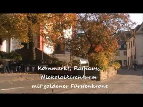 KREBS JUNI 2018 ∆ Tarot Kartenorakel ☯️ Vienna Oracle from YouTube · Duration:  14 minutes 59 seconds