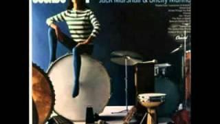 Jack Marshall & Shelly Manne - Choros