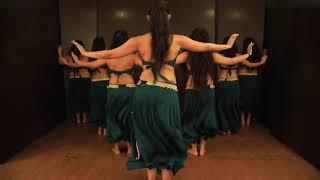 dilbar-dilbar-belly-dance