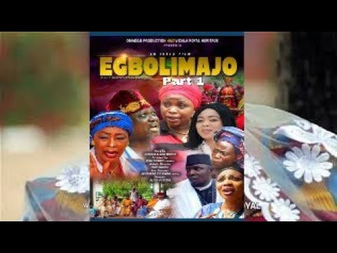 Download EGBOLIMAJO part 1