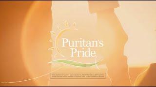 Puritan pride