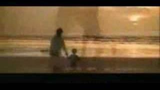 Baghban Trailer
