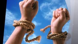 Kaderemİ Yanayim  Ve  Birakma Ellerİmİ