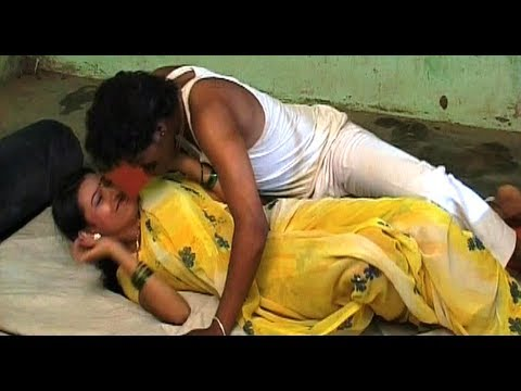 Porgam Uthaya Laaglam (Hot Marathi Video Song) - Chikna Chikna Maal